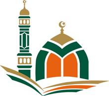 Baitul Aziz Masjid